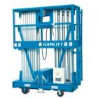 Thang nâng bằng điện GamLift DAG20