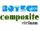Botech composite